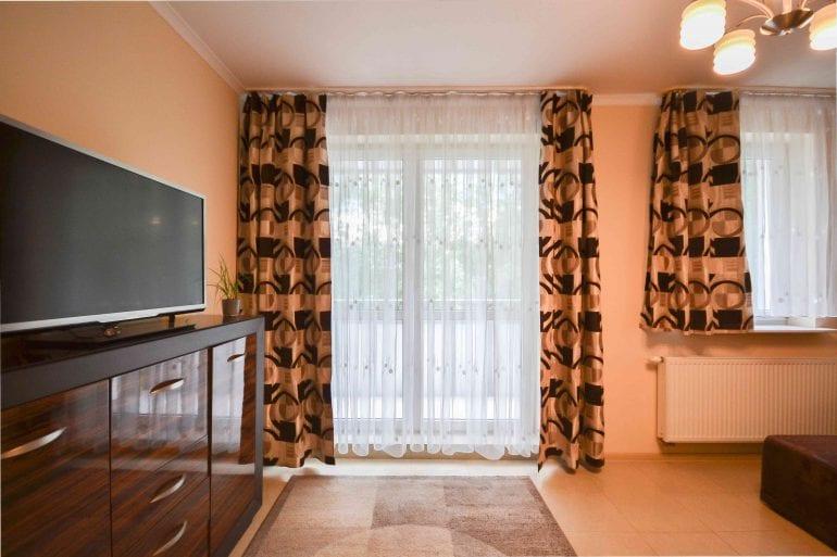 06dwupokojowe mieszkanie do wynajęcia, śląskie, częstochowa, parkitka, ul. Mościckiego. atriumduo (5)