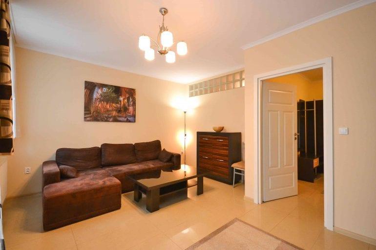 07dwupokojowe mieszkanie do wynajęcia, śląskie, częstochowa, parkitka, ul. Mościckiego. atriumduo (4)