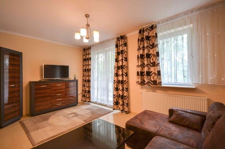 08dwupokojowe mieszkanie do wynajęcia, śląskie, częstochowa, parkitka, ul. Mościckiego. atriumduo (2)