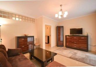09dwupokojowe mieszkanie do wynajęcia, śląskie, częstochowa, parkitka, ul. Mościckiego. atriumduo (3) — kopia