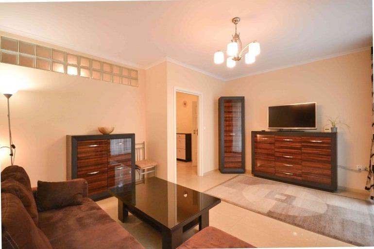 09dwupokojowe mieszkanie do wynajęcia, śląskie, częstochowa, parkitka, ul. Mościckiego. atriumduo (3)