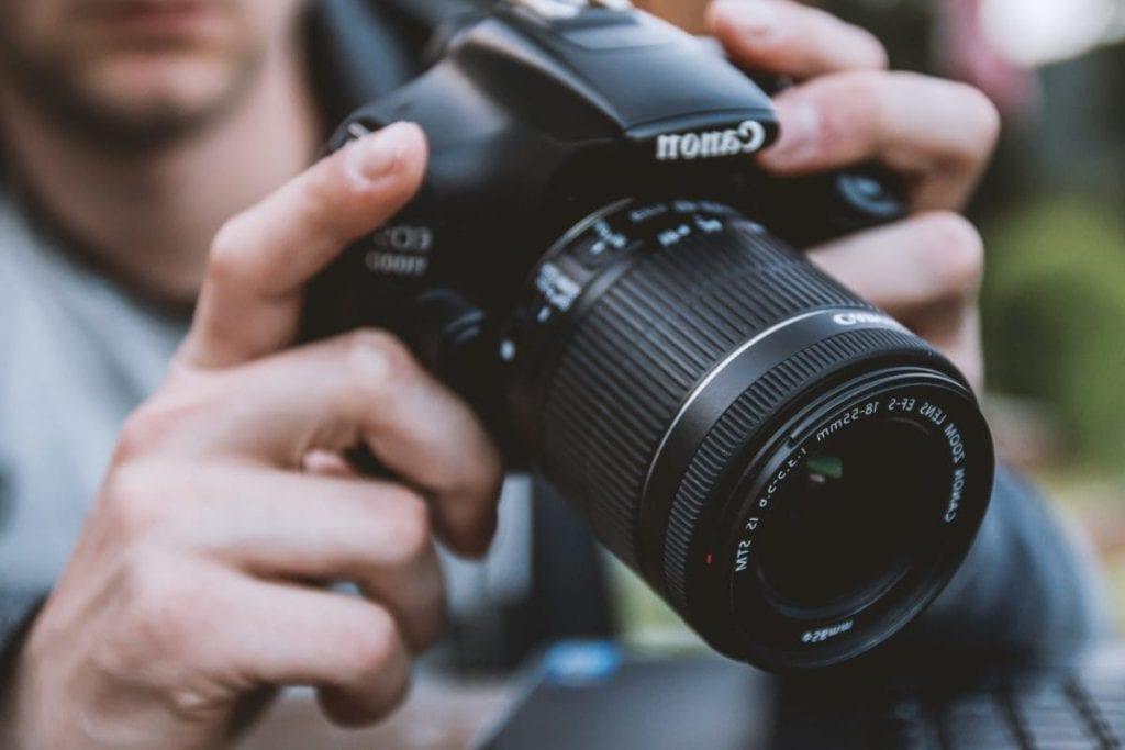 Fotografia nieruchomości – dlaczego warto skorzystać z usług profesjonalisty