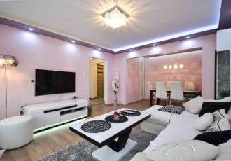 apartament do wynajęcia nieopodal hali Polonii, Częstochowa, Tysiąclecie, atriumduo (3) — kopia