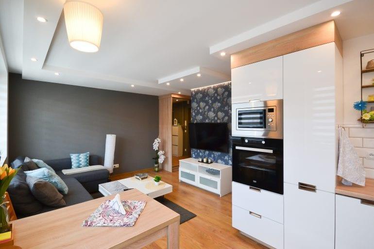 komfortowe mieszkanie do wynajęcia częstochowa komfortowe mieszkanie do wynajęcia częstochowa (10)