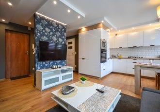 komfortowe mieszkanie do wynajęcia częstochowa komfortowe mieszkanie do wynajęcia częstochowa (12) — kopia