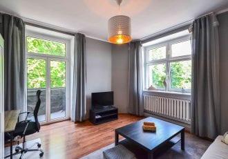 mieszkanie z widokiem na jasną górę, częstochowa, dzielnica podjasnogórska, atriumduo.pl, oferta na wyłączność (9) — kopia