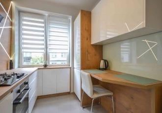 11Komfortowe mieszkanie do wynajęcia, Częstochowa, Centrum, ul. Focha, atriumduo (5) — kopia