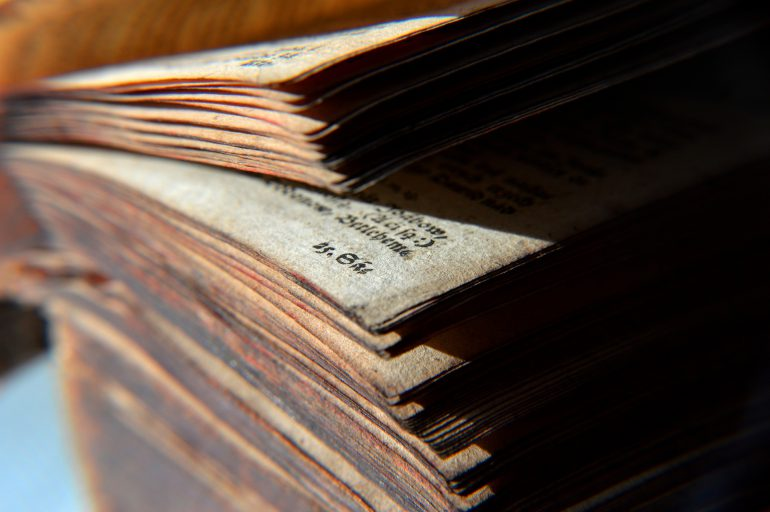 Jak-czytać-księgę-wieczystą