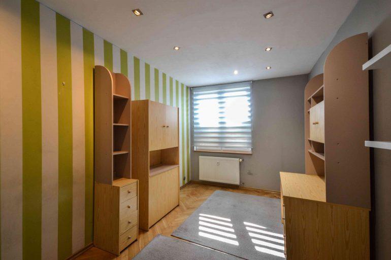 01Komfortowe mieszkanie do wynajęcia, Częstochowa, Tysiąclecie, atriumduo (14)