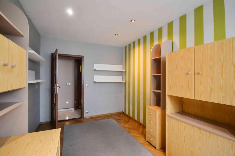 02Komfortowe mieszkanie do wynajęcia, Częstochowa, Tysiąclecie, atriumduo (1)