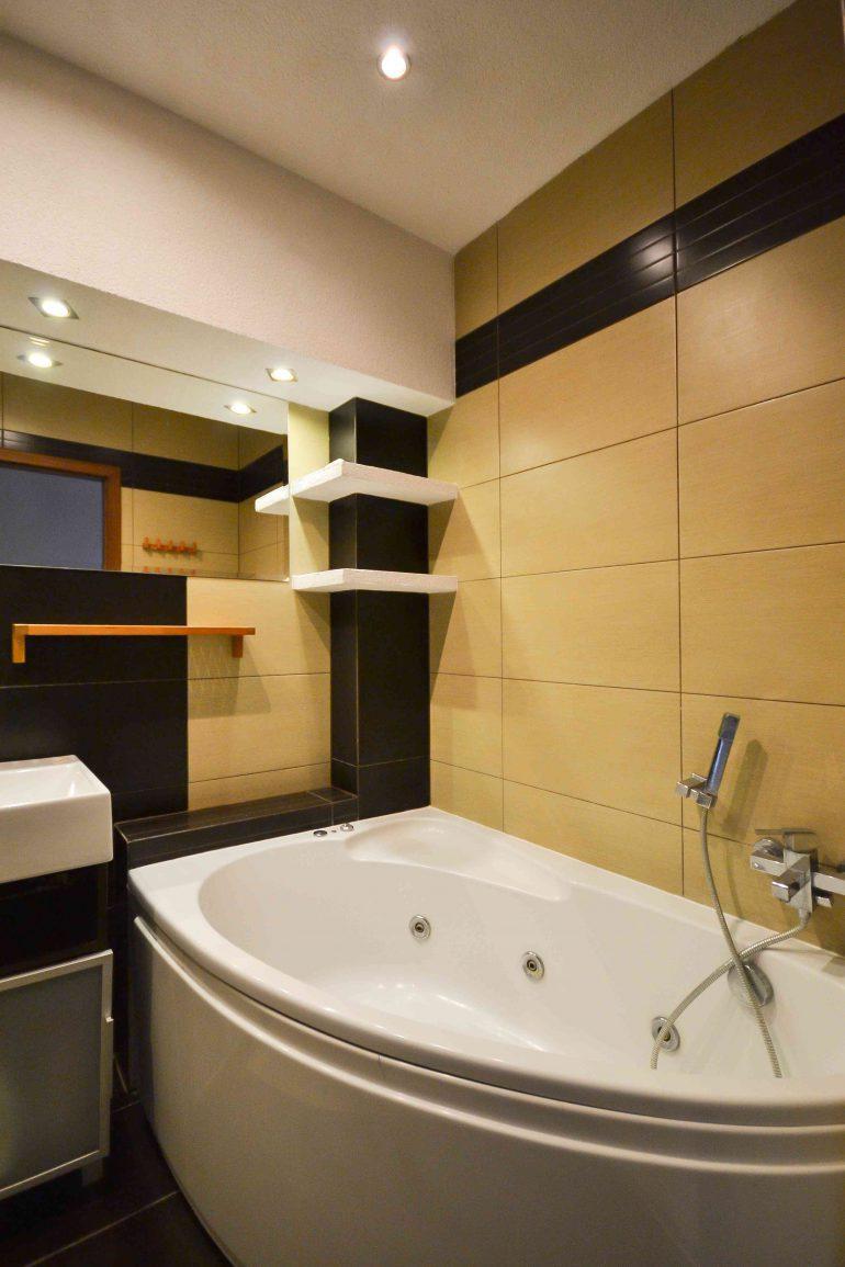 03Komfortowe mieszkanie do wynajęcia, Częstochowa, Tysiąclecie, atriumduo (13)