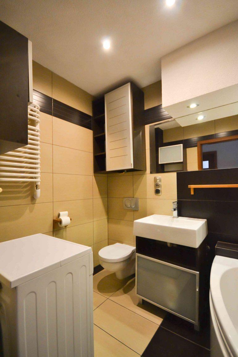 04Komfortowe mieszkanie do wynajęcia, Częstochowa, Tysiąclecie, atriumduo (12)