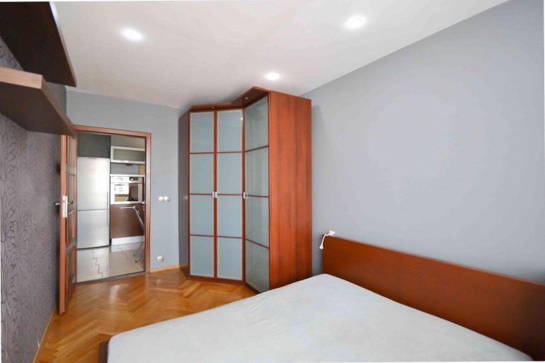 05Komfortowe mieszkanie do wynajęcia, Częstochowa, Tysiąclecie, atriumduo (11)
