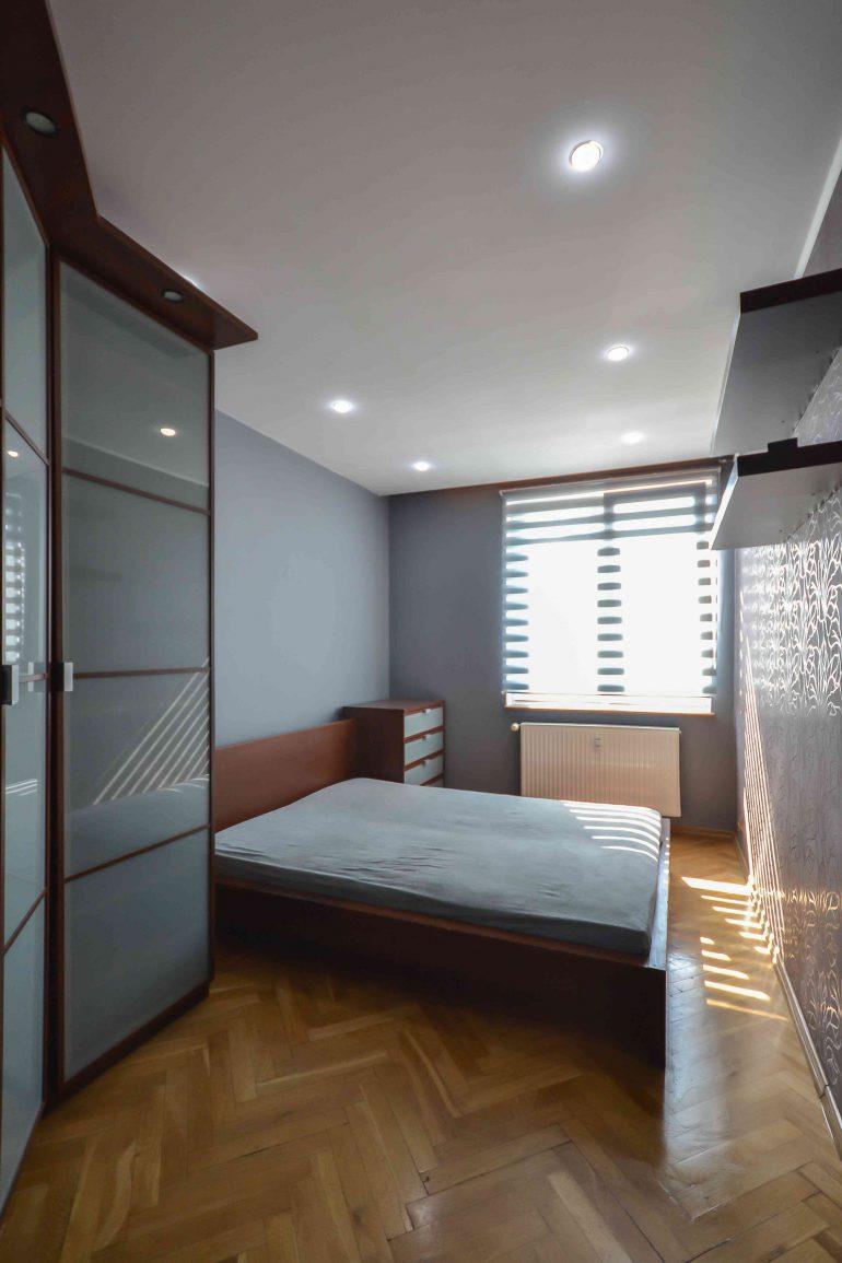 06Komfortowe mieszkanie do wynajęcia, Częstochowa, Tysiąclecie, atriumduo (10)