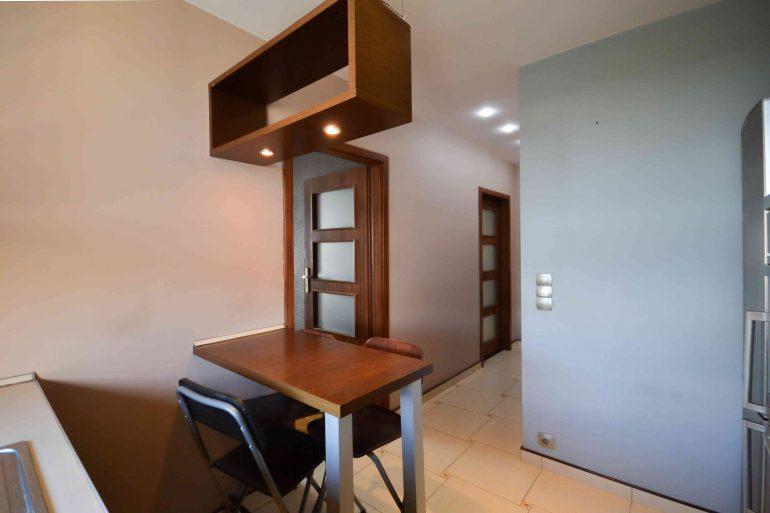 07Komfortowe mieszkanie do wynajęcia, Częstochowa, Tysiąclecie, atriumduo (9)