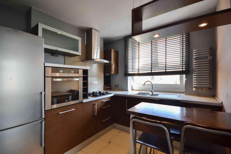 08Komfortowe mieszkanie do wynajęcia, Częstochowa, Tysiąclecie, atriumduo (8)