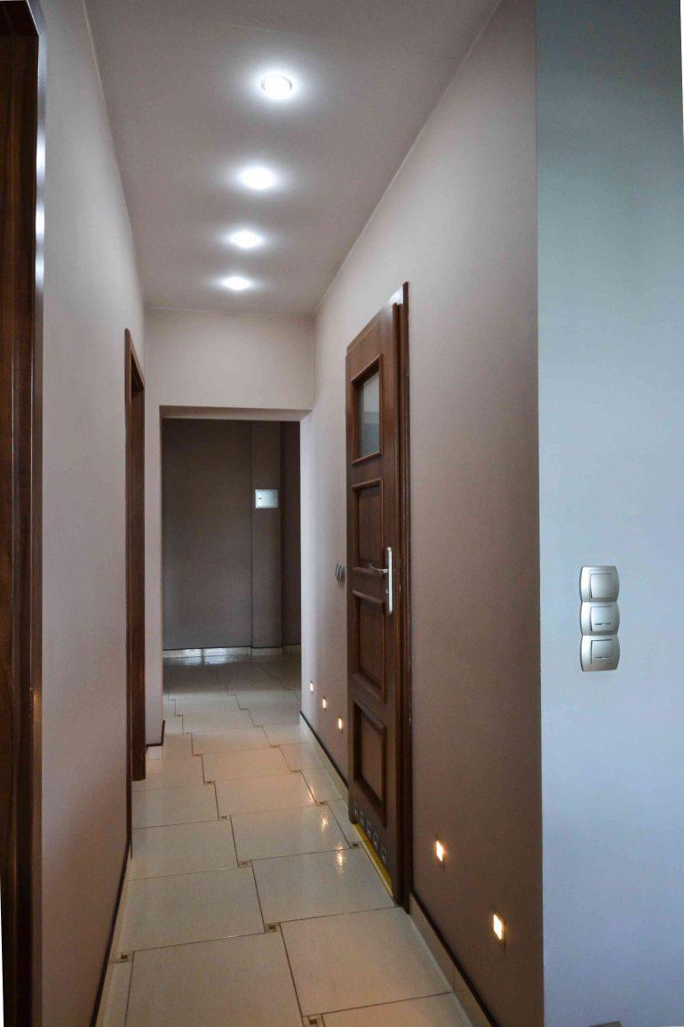 09Komfortowe mieszkanie do wynajęcia, Częstochowa, Tysiąclecie, atriumduo (7)