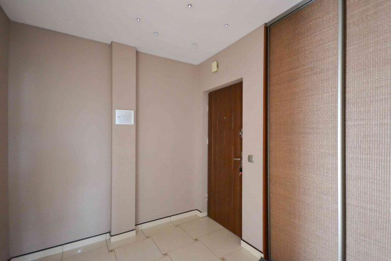 10Komfortowe mieszkanie do wynajęcia, Częstochowa, Tysiąclecie, atriumduo (5)