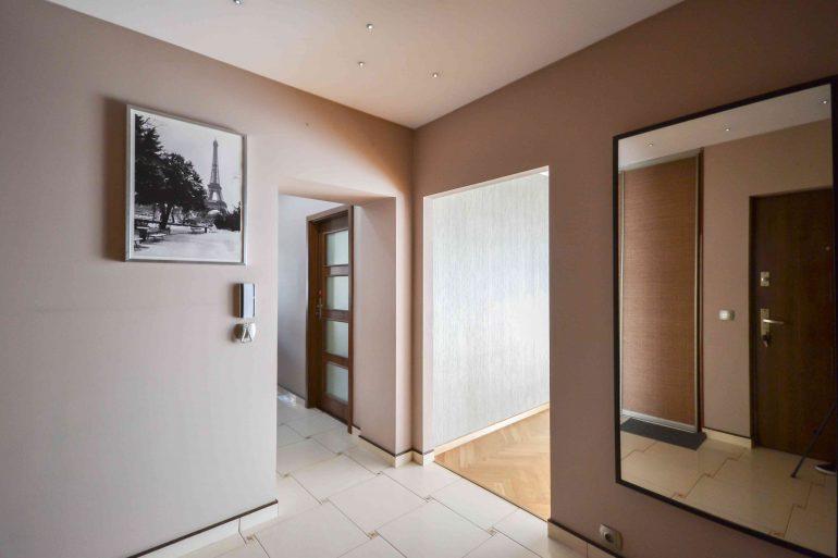 11Komfortowe mieszkanie do wynajęcia, Częstochowa, Tysiąclecie, atriumduo (6)