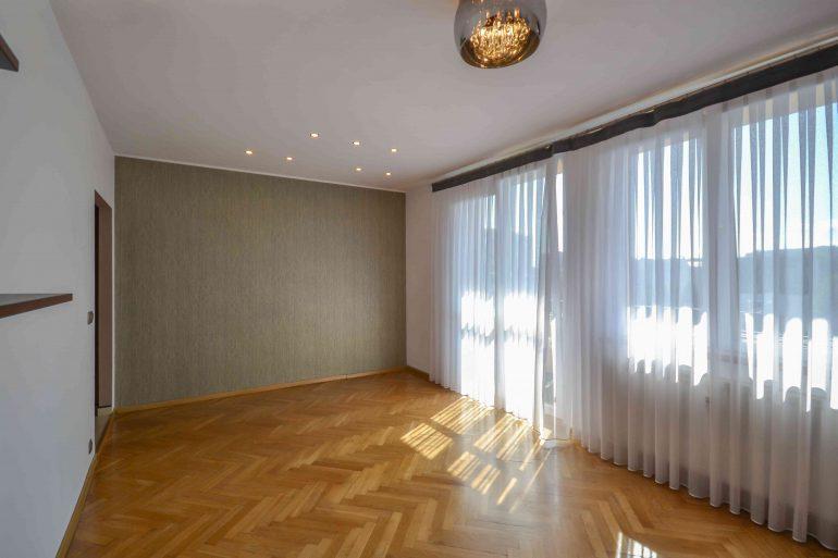 12Komfortowe mieszkanie do wynajęcia, Częstochowa, Tysiąclecie, atriumduo (3)