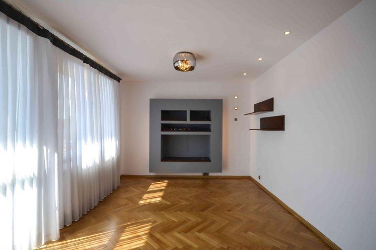 13Komfortowe mieszkanie do wynajęcia, Częstochowa, Tysiąclecie, atriumduo (2)