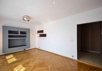 14Komfortowe mieszkanie do wynajęcia, Częstochowa, Tysiąclecie, atriumduo (4) — kopia