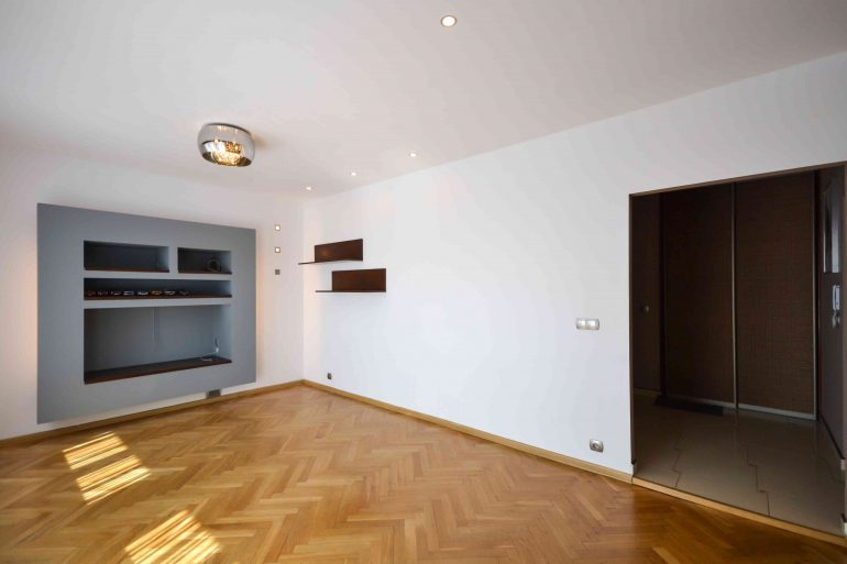 14Komfortowe mieszkanie do wynajęcia, Częstochowa, Tysiąclecie, atriumduo (4)