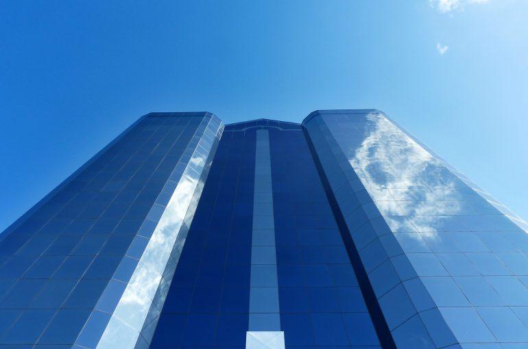 Przyszłość rynku nieruchomości