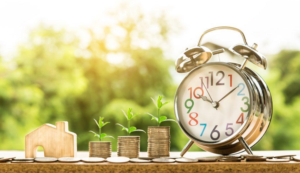 Leasing nieruchomości alternatywą dla kredytu hipotecznego?