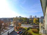 01Dwupokojowe mieszkanie na sprzedaż, Częstochowa, Tysiąclecie, ul. Kiedrzyńska, atriumduo (16)