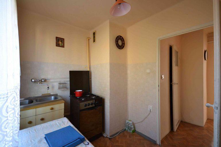 02Dwupokojowe mieszkanie na sprzedaż, Częstochowa, Tysiąclecie, ul. Kiedrzyńska, atriumduo (9)