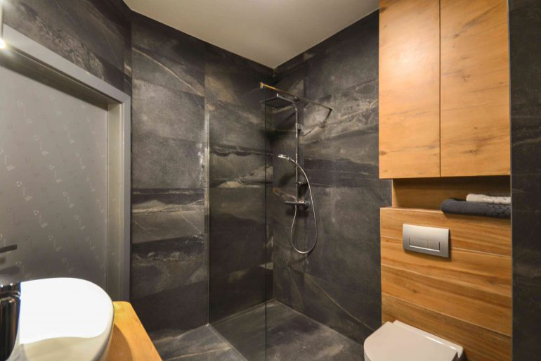 02Komfortowe mieszkanie na wynajem, Czestochowa, Raków, nowe, atriumduo (12)