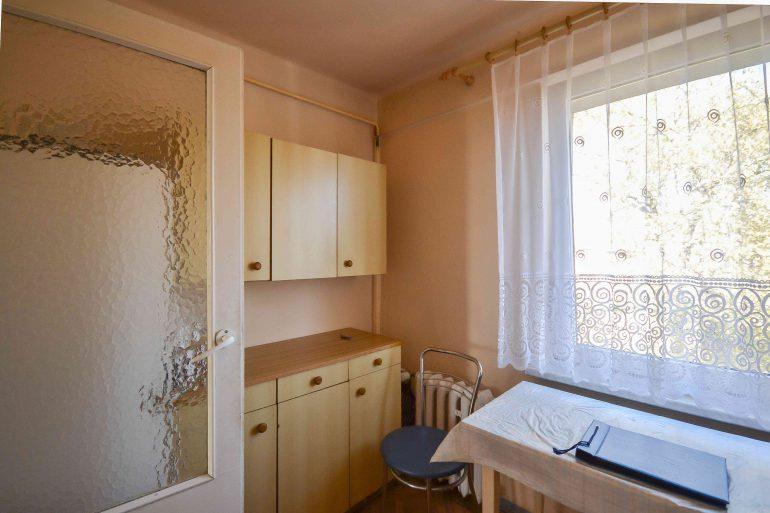 03Dwupokojowe mieszkanie na sprzedaż, Częstochowa, Tysiąclecie, ul. Kiedrzyńska, atriumduo (8)