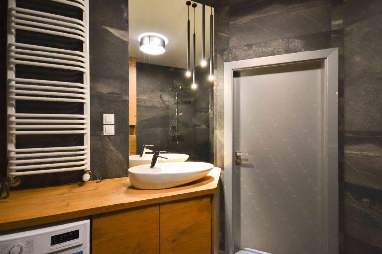 03Komfortowe mieszkanie na wynajem, Czestochowa, Raków, nowe, atriumduo (14)