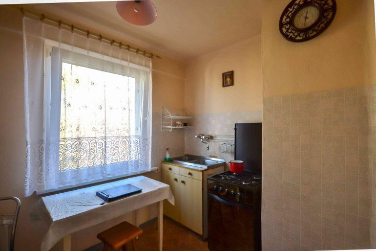 04Dwupokojowe mieszkanie na sprzedaż, Częstochowa, Tysiąclecie, ul. Kiedrzyńska, atriumduo (7)