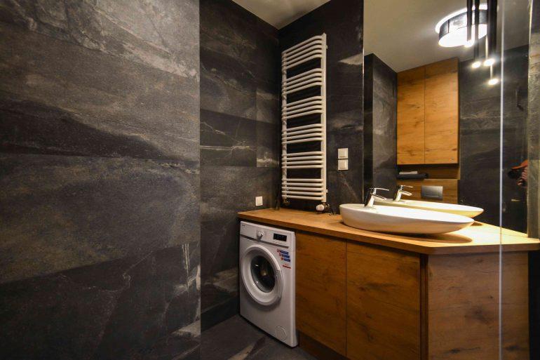 04Komfortowe mieszkanie na wynajem, Czestochowa, Raków, nowe, atriumduo (11)