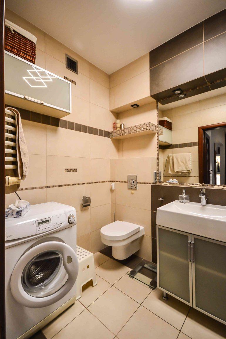 04Komfortowe, trzypokojowe mieszkanie na sprzedaż, Częstochowa, Grabówka, atriumduo (11)