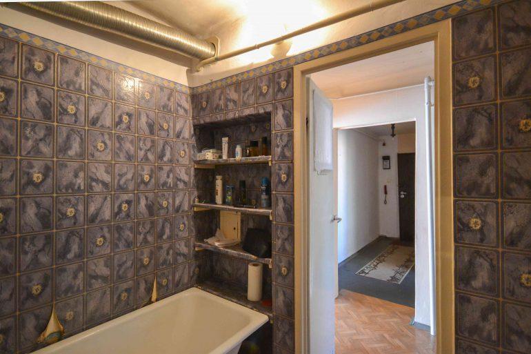 05Dwupokojowe mieszkanie na sprzedaż, Częstochowa, Tysiąclecie, ul. Kiedrzyńska, atriumduo (6)