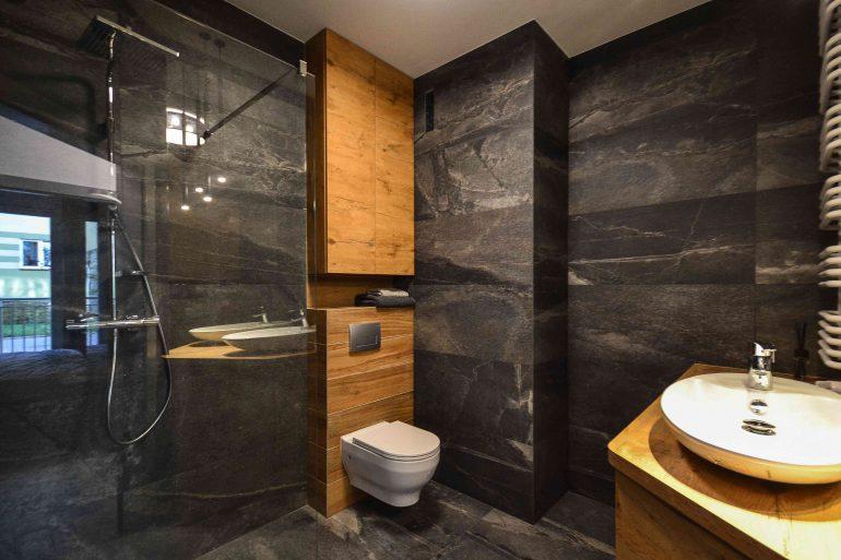 05Komfortowe mieszkanie na wynajem, Czestochowa, Raków, nowe, atriumduo (10)