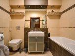 05Komfortowe, trzypokojowe mieszkanie na sprzedaż, Częstochowa, Grabówka, atriumduo (10)