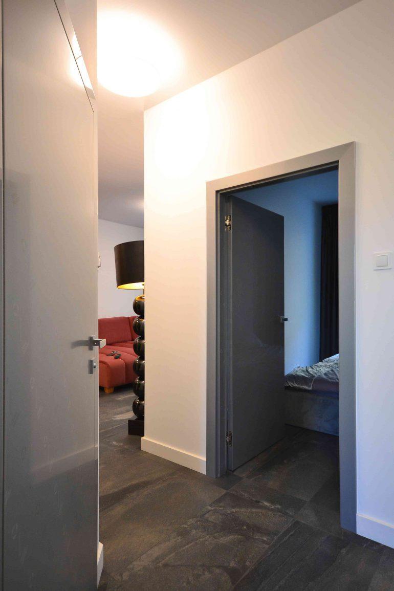06Komfortowe mieszkanie na wynajem, Czestochowa, Raków, nowe, atriumduo (1)