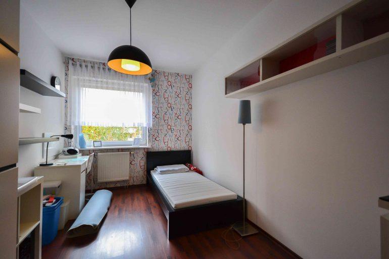 06Komfortowe, trzypokojowe mieszkanie na sprzedaż, Częstochowa, Grabówka, atriumduo (4)