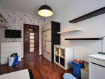 07Komfortowe, trzypokojowe mieszkanie na sprzedaż, Częstochowa, Grabówka, atriumduo (5)