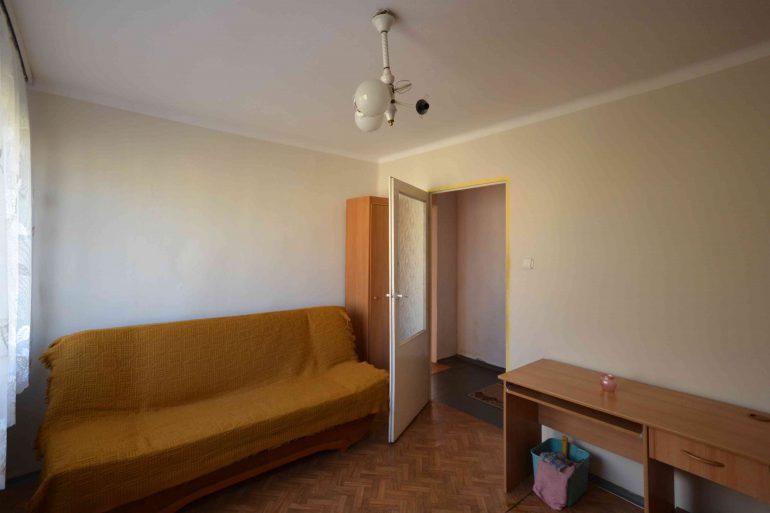 08Dwupokojowe mieszkanie na sprzedaż, Częstochowa, Tysiąclecie, ul. Kiedrzyńska, atriumduo (3)