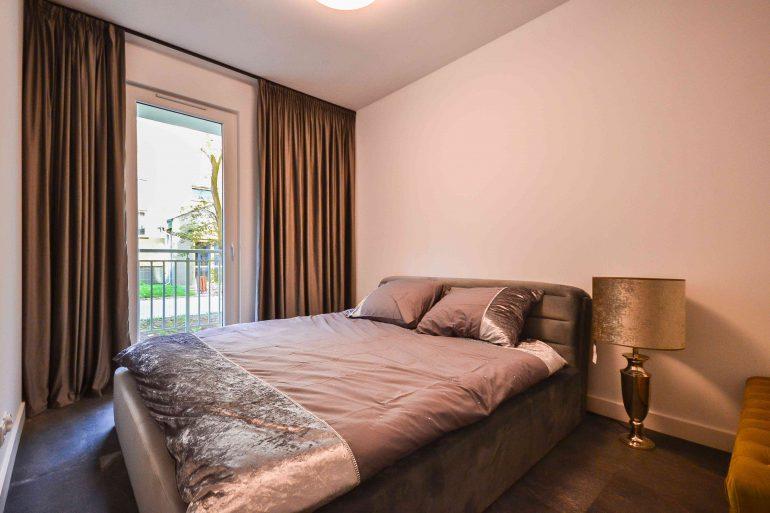 08Komfortowe mieszkanie na wynajem, Czestochowa, Raków, nowe, atriumduo (8)