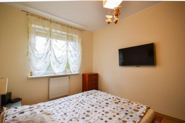 08Komfortowe, trzypokojowe mieszkanie na sprzedaż, Częstochowa, Grabówka, atriumduo (8)