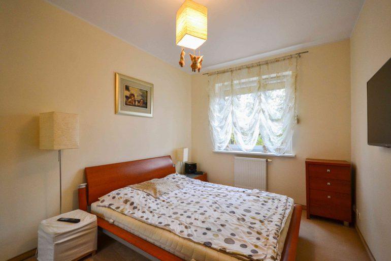 08Komfortowe, trzypokojowe mieszkanie na sprzedaż, Częstochowa, Grabówka, atriumduo (9)