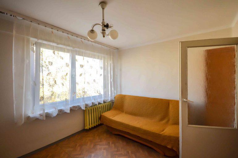 09Dwupokojowe mieszkanie na sprzedaż, Częstochowa, Tysiąclecie, ul. Kiedrzyńska, atriumduo (2)