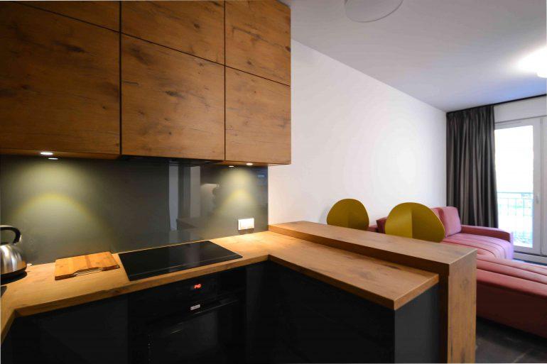 09Komfortowe mieszkanie na wynajem, Czestochowa, Raków, nowe, atriumduo (6)