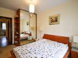 09Komfortowe, trzypokojowe mieszkanie na sprzedaż, Częstochowa, Grabówka, atriumduo (7)